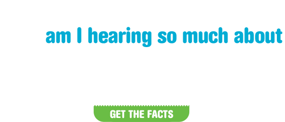 Why am I hearing so much about pertussis/whooping cough?